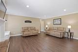 7452 Twin Brook Dr - Photo 16