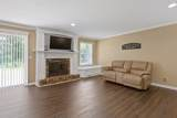 7452 Twin Brook Dr - Photo 17