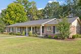 7452 Twin Brook Dr - Photo 2