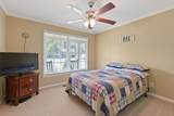 7452 Twin Brook Dr - Photo 20