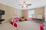 7452 Twin Brook Dr - Photo 27