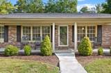 7452 Twin Brook Dr - Photo 28