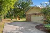 7452 Twin Brook Dr - Photo 29