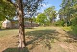 7452 Twin Brook Dr - Photo 33