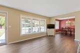 7452 Twin Brook Dr - Photo 4