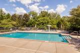 9829 Windrose Cir - Photo 46