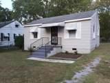 718 Carden Ave - Photo 1