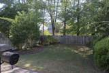 6736 Hickory Brook Rd - Photo 25