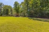 8720 Walnut Leaf Dr - Photo 8