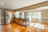 1145 Browns Ferry Rd - Photo 11