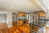 1145 Browns Ferry Rd - Photo 12