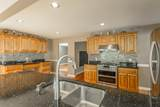 1145 Browns Ferry Rd - Photo 13