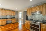 1145 Browns Ferry Rd - Photo 14