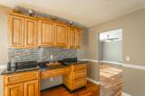 1145 Browns Ferry Rd - Photo 15