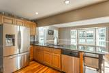 1145 Browns Ferry Rd - Photo 17
