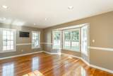 1145 Browns Ferry Rd - Photo 19