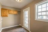 1145 Browns Ferry Rd - Photo 21