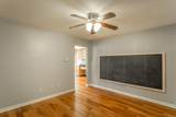 1145 Browns Ferry Rd - Photo 23