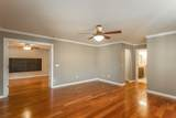 1145 Browns Ferry Rd - Photo 25