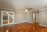 1145 Browns Ferry Rd - Photo 26