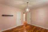 1145 Browns Ferry Rd - Photo 30