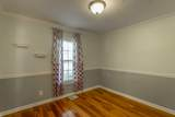 1145 Browns Ferry Rd - Photo 31