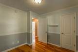 1145 Browns Ferry Rd - Photo 32