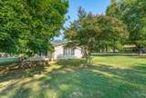 1145 Browns Ferry Rd - Photo 35