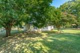1145 Browns Ferry Rd - Photo 36