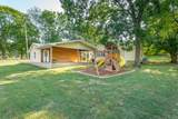 1145 Browns Ferry Rd - Photo 37