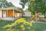 1145 Browns Ferry Rd - Photo 38