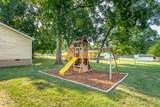 1145 Browns Ferry Rd - Photo 39