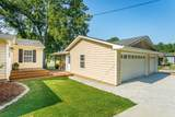 1145 Browns Ferry Rd - Photo 4