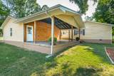 1145 Browns Ferry Rd - Photo 41
