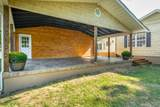 1145 Browns Ferry Rd - Photo 42