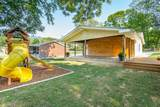 1145 Browns Ferry Rd - Photo 43