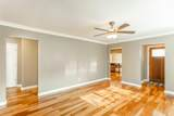 1145 Browns Ferry Rd - Photo 9