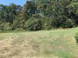 8600 Wading Branch Ct - Photo 1