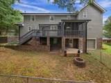 416 Pine Bluff Dr - Photo 36