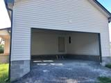 66 View St - Photo 5