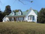 450 Jack Russell Ln - Photo 1