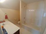 450 Jack Russell Ln - Photo 11