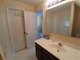 450 Jack Russell Ln - Photo 12