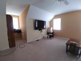 450 Jack Russell Ln - Photo 13