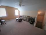 450 Jack Russell Ln - Photo 14
