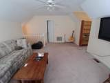 450 Jack Russell Ln - Photo 15