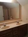 450 Jack Russell Ln - Photo 16