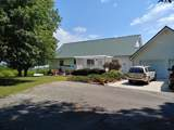 450 Jack Russell Ln - Photo 2