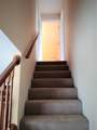 450 Jack Russell Ln - Photo 20