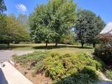 450 Jack Russell Ln - Photo 26